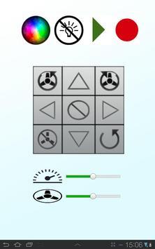 MIDbot Learn apk screenshot