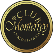 Club Inmobiliario Mty icon