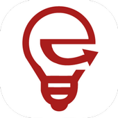 Empredil 2016 icon