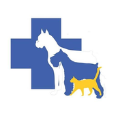 Hospital Veterinario Palmares icon