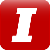 Motos Izuka Oficial icon