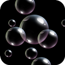 Magic Bubble APK