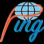 PingMap icon
