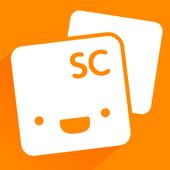 Scrabbie Companion icon