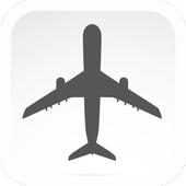 Middle East Flights icon