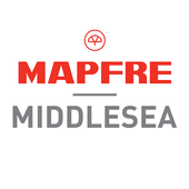 Mapfre Middlesea iTravel icon