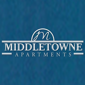 Middletowne Apartments icon
