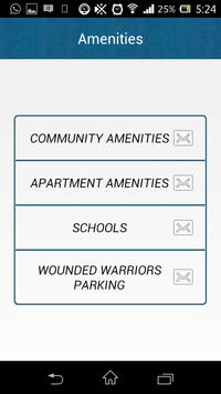 Middletowne Apartments apk screenshot