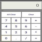 Best Calculator icon
