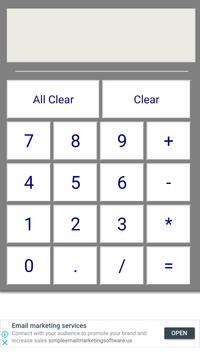 Best Calculator screenshot 2