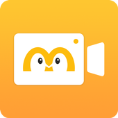 Mideo-Awesome short videos icon