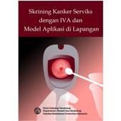 Skrining IVA icon
