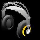 Midifun Karaoke APK