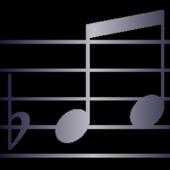 Midi Sheet Music icon