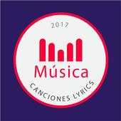 Midland - Song And Lyrics icon