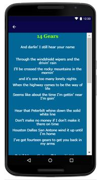 Midland - Song And Lyrics screenshot 4