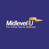 MidlevelU icon