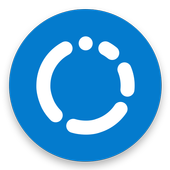 Anytime Learner Car Insurance icon