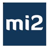 Midue Presen 2 icon