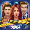 Dedektİf Aşki Hİkaye Oyunlari - Sanal Aşk Oyunu simgesi