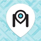 Midwayz icon