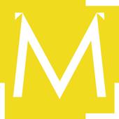 Midwest Mini icon