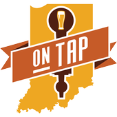 Indiana On Tap icon