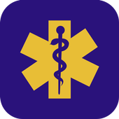 Midwest MedAir icon