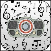 راديو بدون انترنت icon