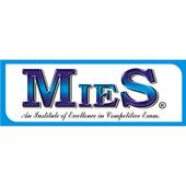 Majumdar Institute of Education & Success icon