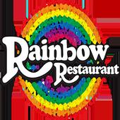 Rainbow Restaurant icon