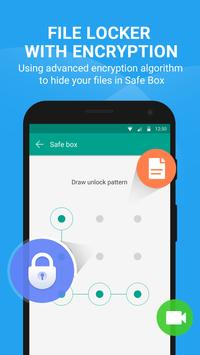 download file manager apk android 2.3