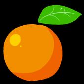 MikMark icon