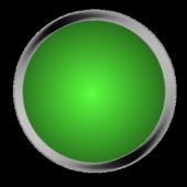 Turbo Touch icon