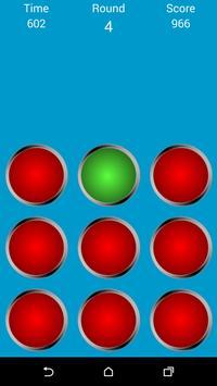 Turbo Touch apk screenshot