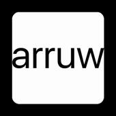 arruw icon