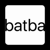 batba icon
