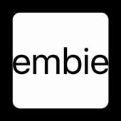 embie icon