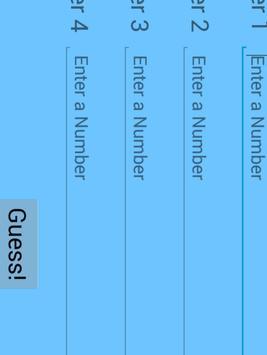 embie screenshot 1