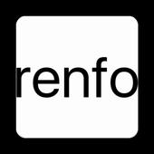 renfo icon