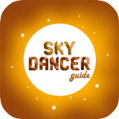 Guide For Sky Dancer icon