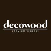 Decowood Veneers icon