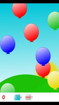 Helium apk screenshot