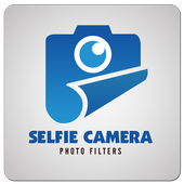 Selfie Camera Photo Filters icon