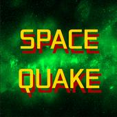 Space Quake by Ama Birch icon