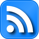 Personal RSS Feed Reader icon