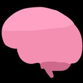 Braintrust icon