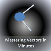 AP Physics: Vector in Minutes icon