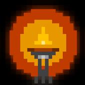 The Secret Fire icon
