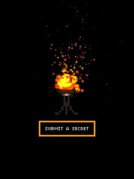 The Secret Fire screenshot 4